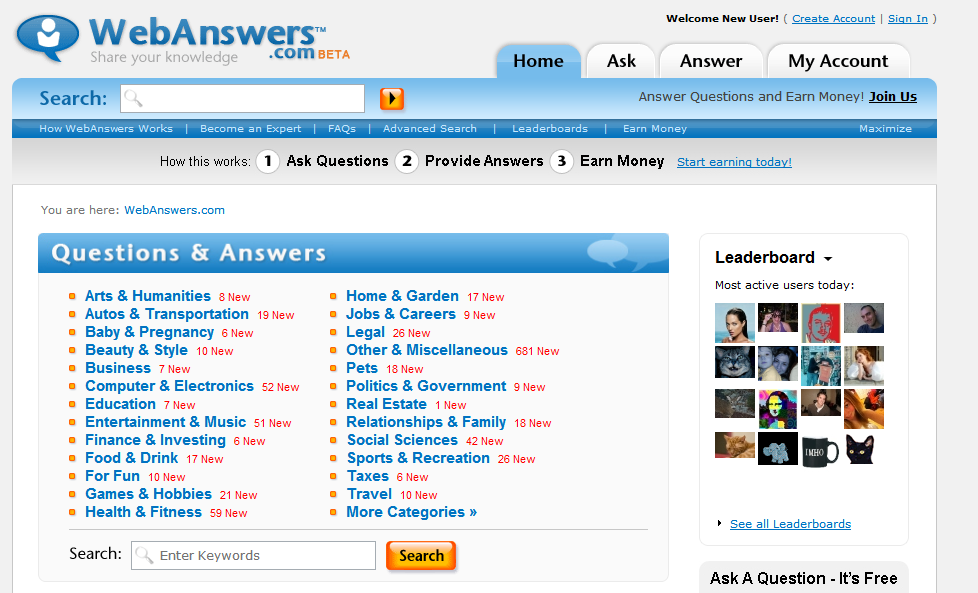 4 Best ways to get Adsense approval within few days-2012 Trick