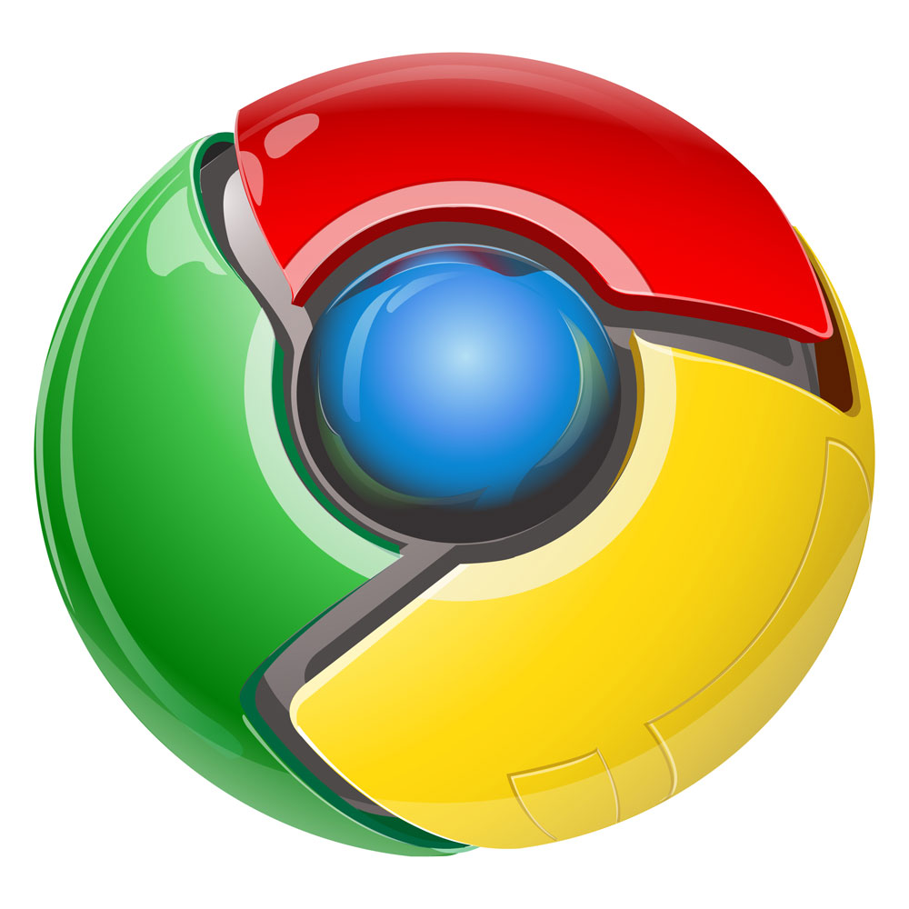 Download link for google chrome latest web browser offline installer for windows,linux,mac OS