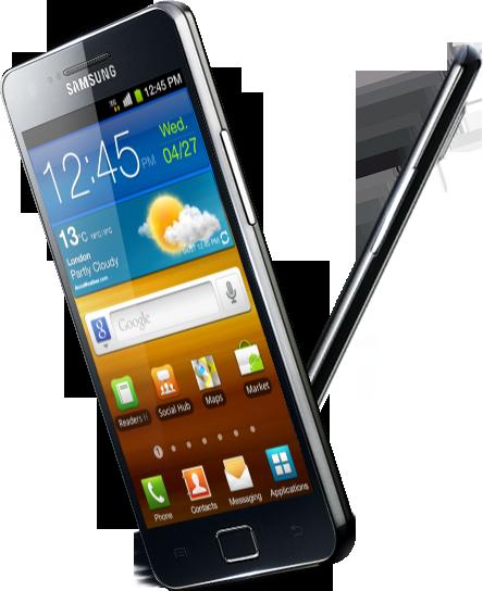 Samsung-Galaxy-S-II-images