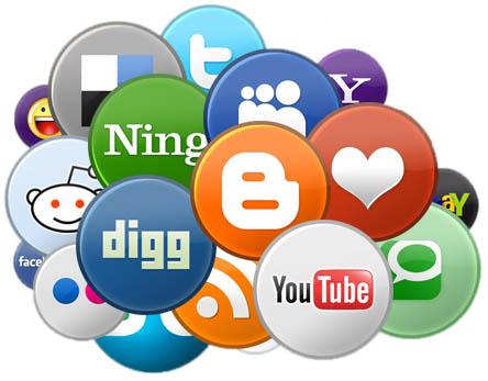 social media,increase followers