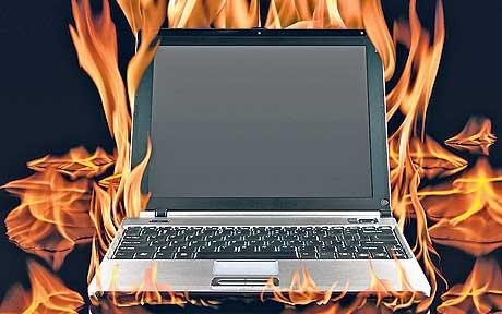 laptop-overheating-save