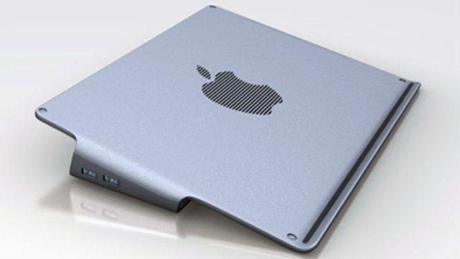 laptop-cooler-macbook