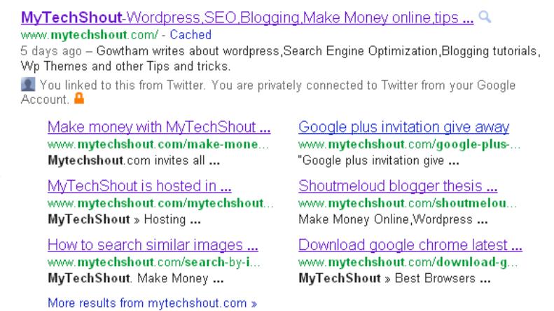 mytechshout-got-sitelinks