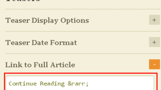 Continue-Reading-text