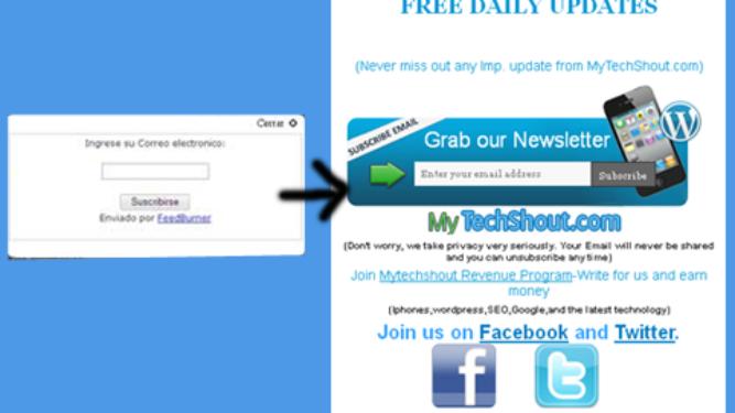 wp-feedburner-pop-up-screen-customization