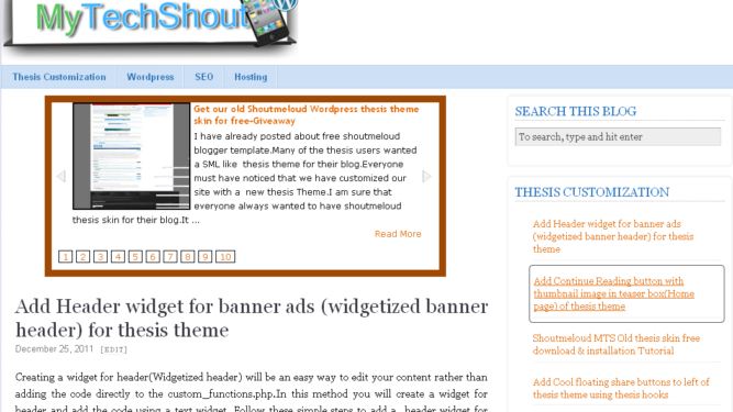 featured-content-slider-thesis