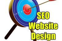 Why to choose a SEO Website Design for blogs?