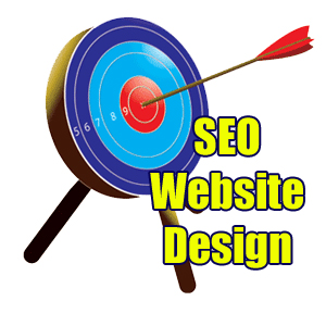 SEO Friendly Website Design,web design