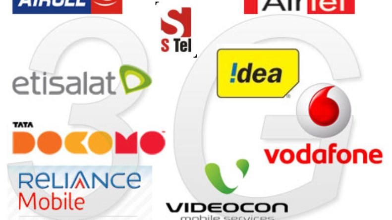 Unlock 3g data card,Unlocking Airtel data card