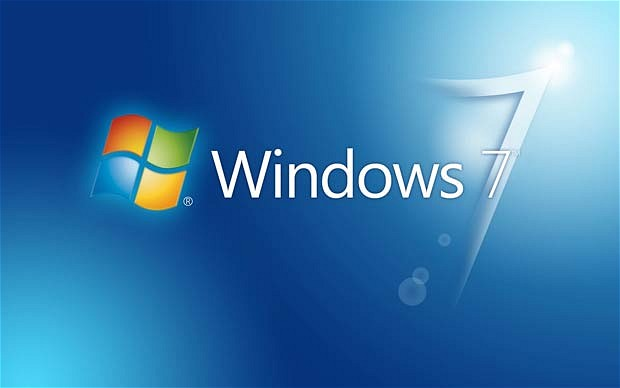 Windows 7 HD Wallpapers Download (High Definition)