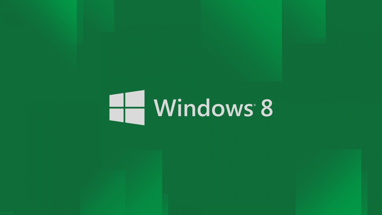 Windows 8 HD wallpapers - MYTECHSHOUT