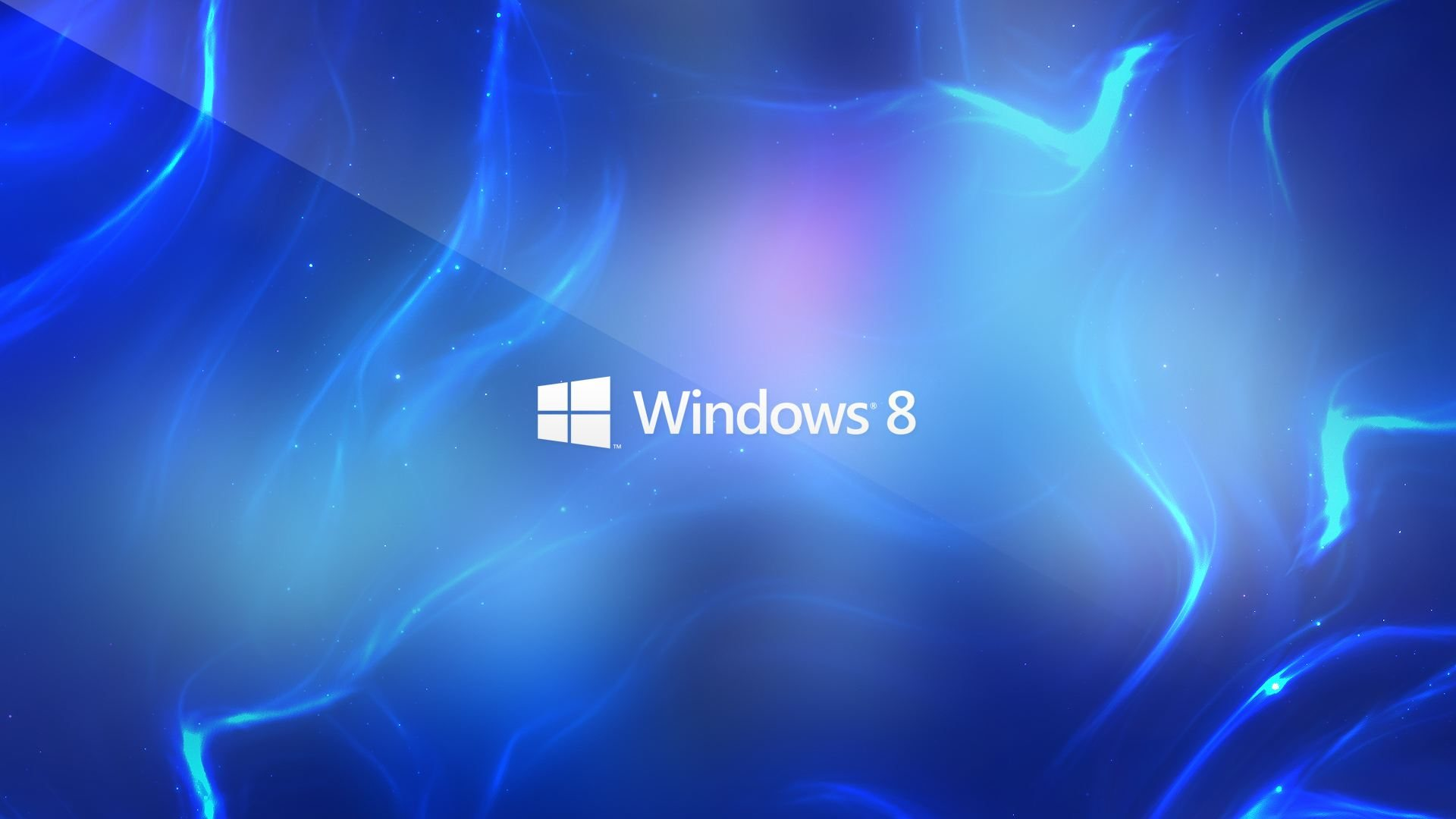 Hd wallpapers for windows 8 1