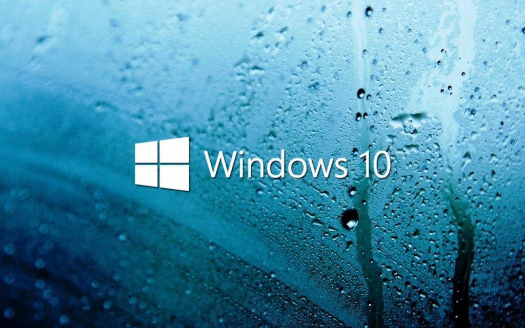 Fresh-Windows-10-Wallpaper-Full-Background