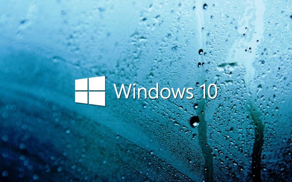 Fresh-Windows-10-Wallpaper-Full-Background