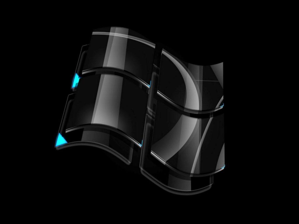 Windows 10 Wallpapers in HD
