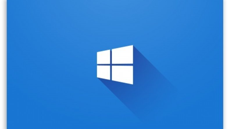 Best Windows 10 HD wallpaper