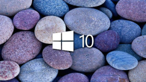 white-windows-10-on-blue-and-purple-stones_1920x1080
