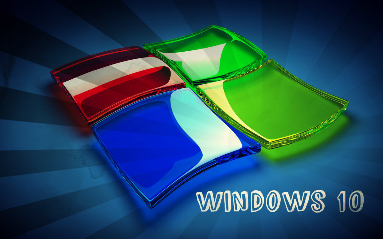 windows 10 3d -#main