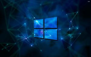 windows-10-iphone-wallpaper