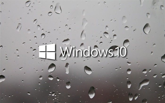 windows-10-wallpapers