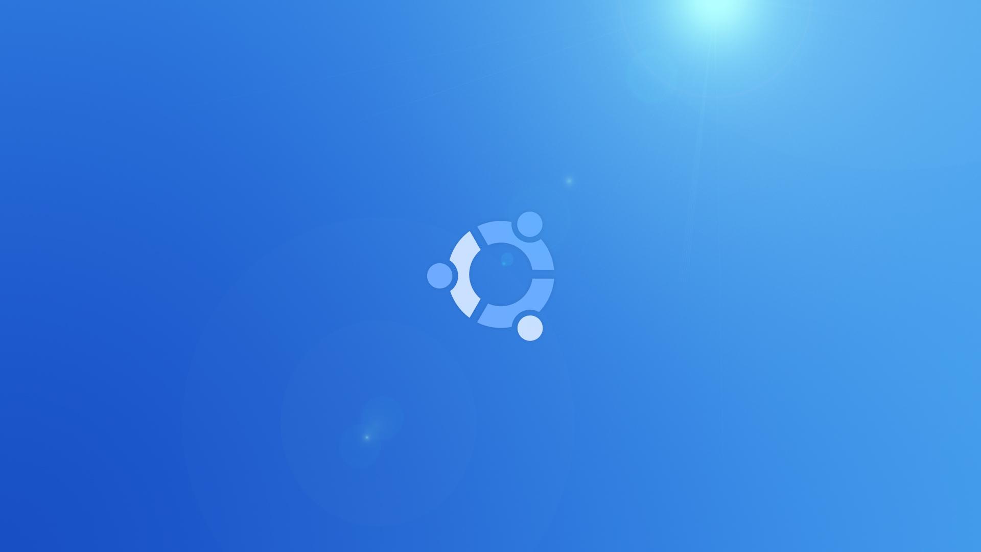 Best Ubuntu HD Wallpapers For Download