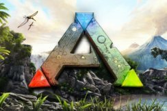 Ark Survival Evolved HD Wallpapers