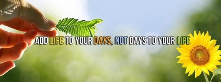 Top Hd Facebook Cover Photos Download Mytechshout