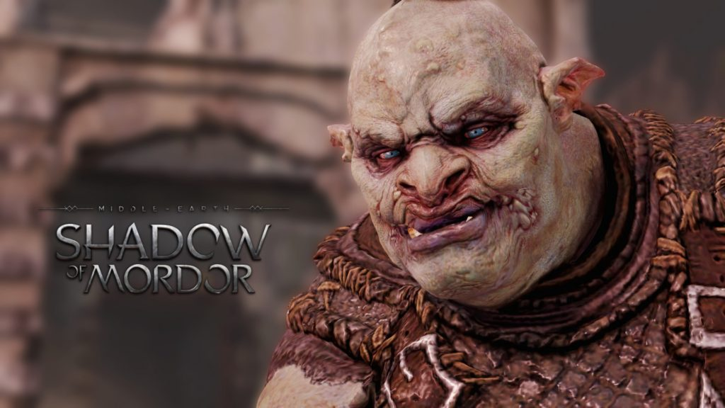 Shadow-of-Mordor-HD-wallpaper