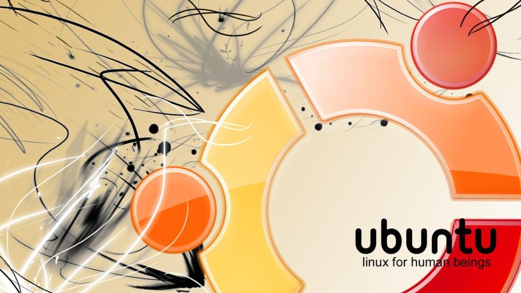 ubuntu-fantasy-1080p-hd-wallpaper