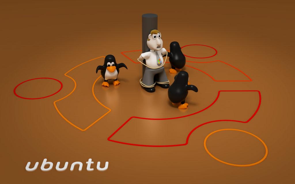 ubuntu-wallpapers