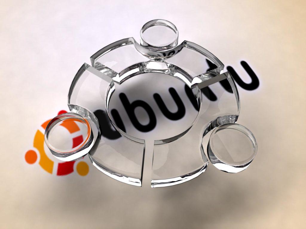 ubuntu_glass-normal