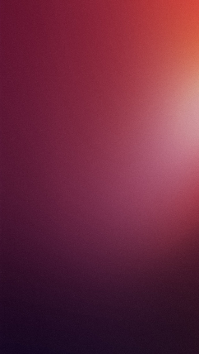 ios-10-hd-wallpaper