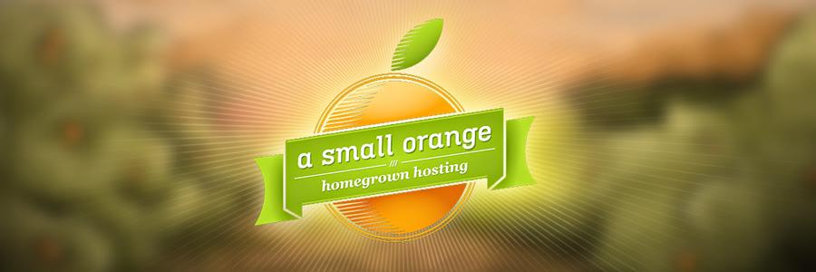 No More A Small Orange Affiliate Program – Closed !