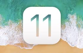 iOS 11 Beta 2 Expected Release Date 1