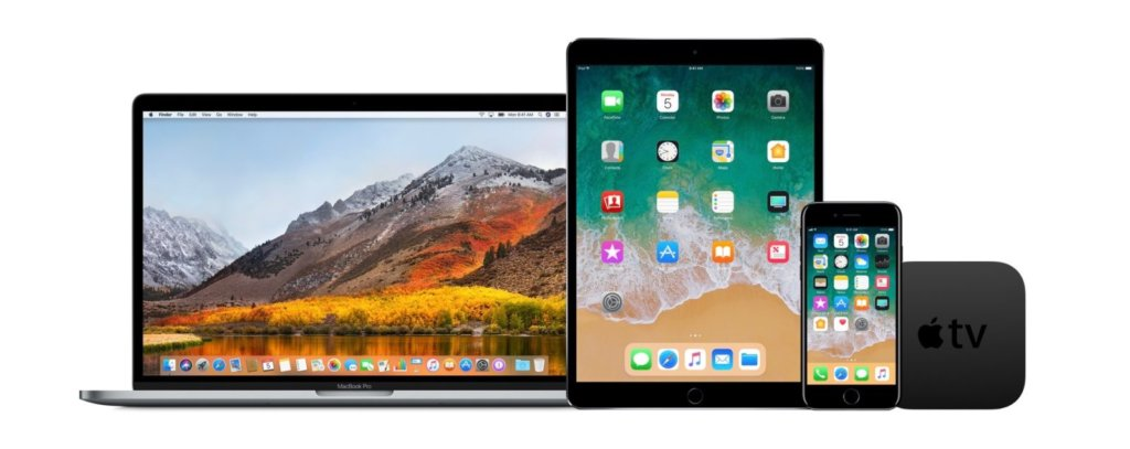 How To Install iOS 11 public beta on iPhone, iPad, or iPod touch 1