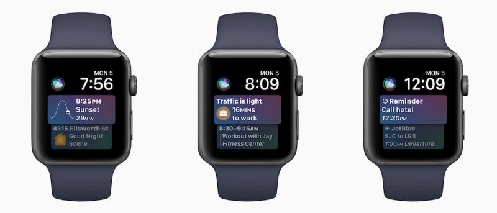 How to Download watchOS4 and update Apple Watch for Developers