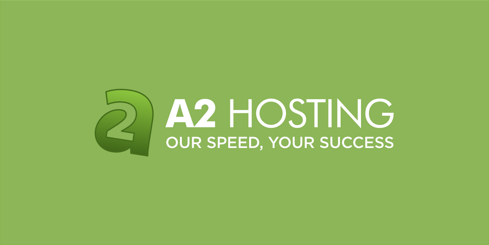A2 HOSTING REVIEW & COUPONS 2019